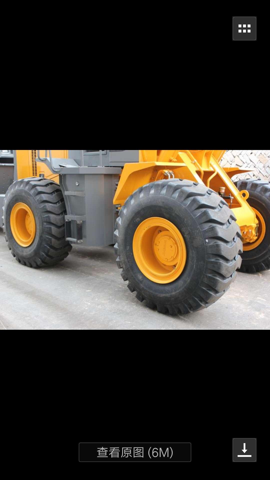 天津压路机轮辋——压路机轮辋制造