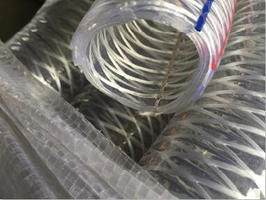 潍昌佰晟-供应潍坊质量好的PVC管