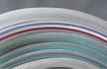 pvc纤维管制造商|实惠的PVC纤维管价格