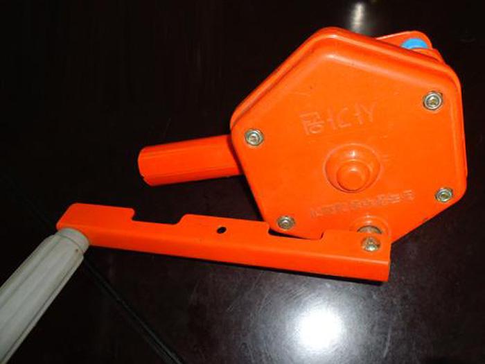 大棚卷膜器【瞅一瞅】温室电动卷膜器