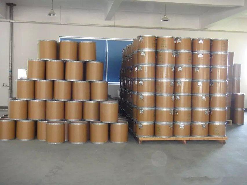 山东对甲苯磺酸-水合物供应商//对甲苯磺酸-水合物价格@利科