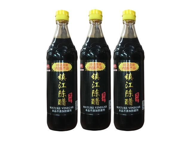 镇江陈醋代理商-采购报价合理的镇江陈醋就找春光醋业