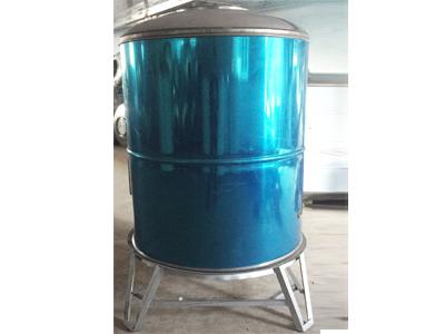 圆形水塔推荐-福州不锈钢圆形水塔