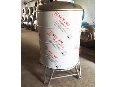 莆田哪里能买到不锈钢方水箱-福建不锈钢水塔厂