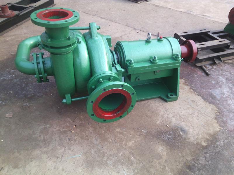 立式渣浆泵厂家耐磨洗砂矿渣型号价格配件齐全
