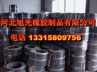 板式橡胶支座价格 衡水哪里有供应品质好的河北旭光橡胶支座