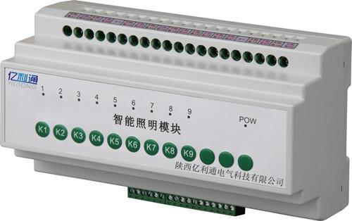 4路继电器模块FLCS.RL.4.16A