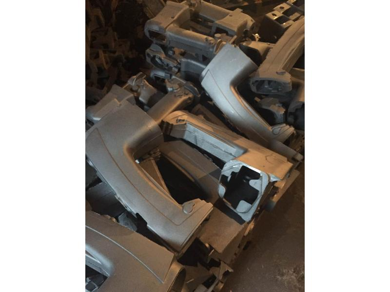 龙岩缝纫机机头厂商|价格适中的缝纫机机头在哪买