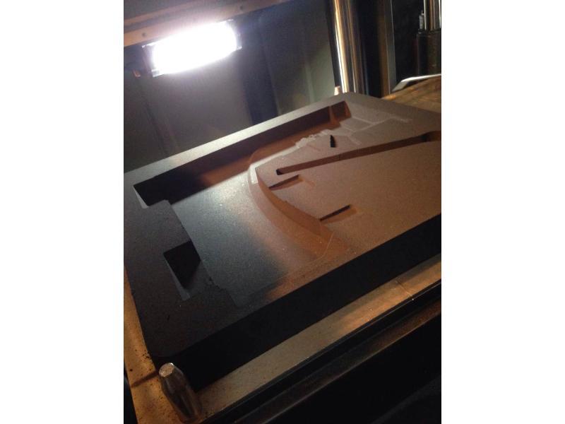 缝纫机机头厂家_大量供应好的缝纫机机头