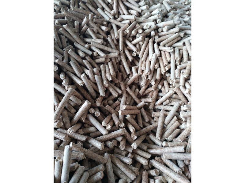 晋江生物质颗粒燃料|泉州哪里有卖实惠的生物质颗粒燃料