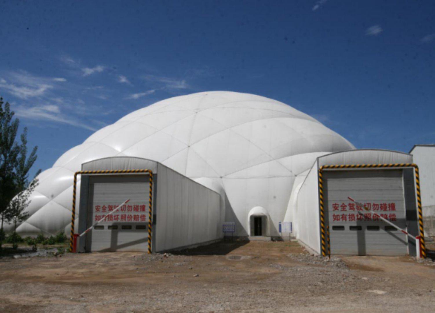 苏州鱼翔环境工程供应可信赖的环境工程  -湖南纳米微气泡除VOC公司