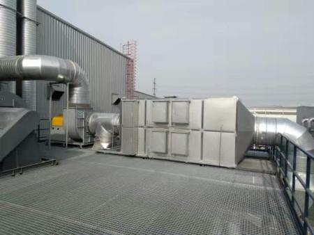江苏可信赖的水处理推荐,大同水处理系统
