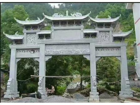 甘肃石雕厂家