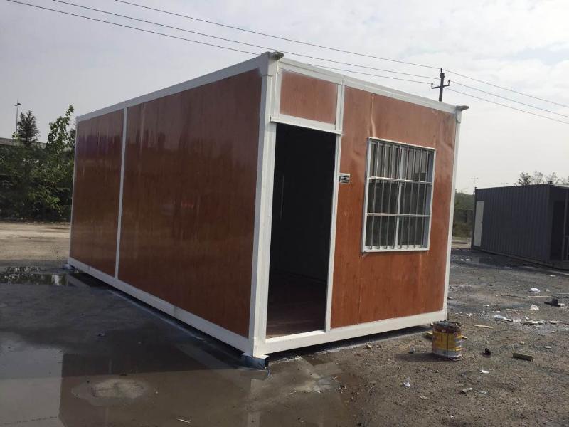 龙岩移动房供应,选质量好的移动房,就到鑫雅斯活动房