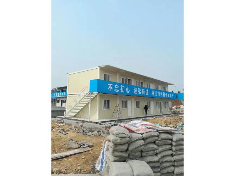 南平钢结构,钢结构价格