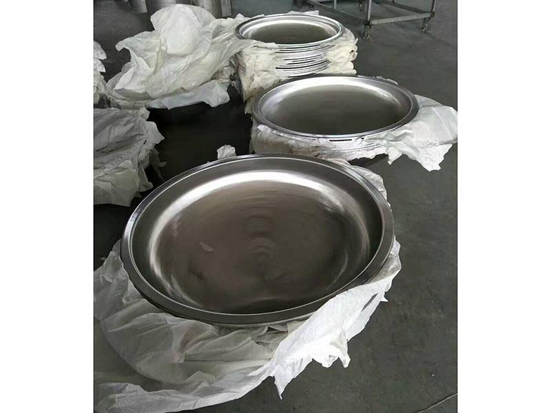 报价合理的不锈钢大锅科龙厨房设备厂供应_不锈钢锅价格