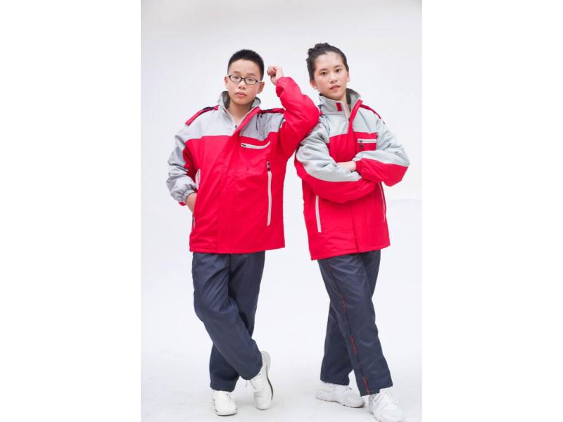 泉州专业的幼儿园园服厂家|幼儿园园服厂家款式时髦