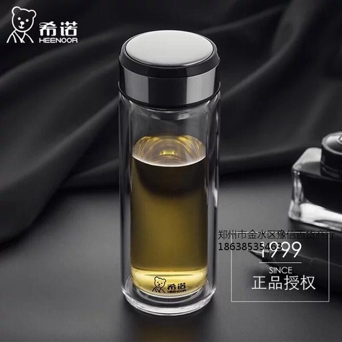 郑州玻璃杯批发,郑州水晶玻璃杯批发,郑州玻璃杯子定制