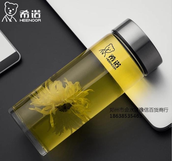 郑州希诺玻璃杯批发_商丘玻璃杯18638535463
