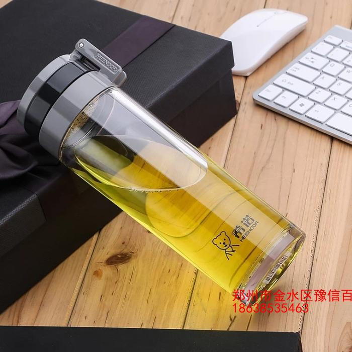河南塑料杯批发定做  河南塑料杯产品信息