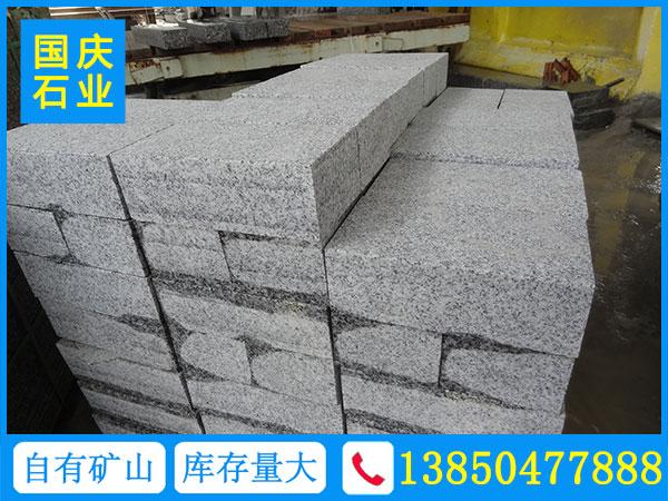 福建便宜655石材厂家特色 便宜655石材厂家批发