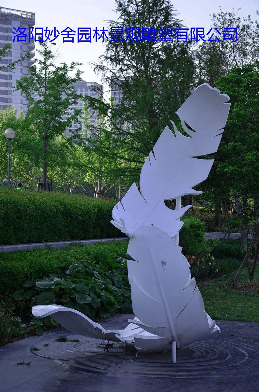 景观雕塑制作哪家实力强――景观雕塑生产厂家