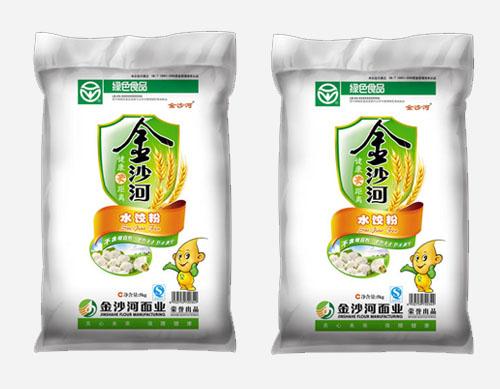 【手心里的艺术】酸菜专用包装袋//洗衣粉专用包装袋