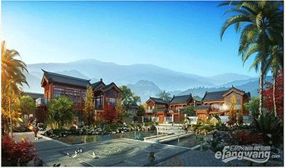 清鳳椰林灣公寓-有保障的樓盤出售推薦