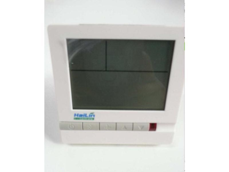 泉州品牌好的海林温控器批售|海林温控器价位