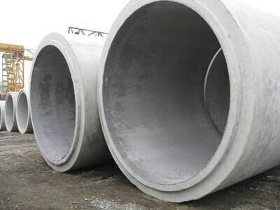 金昌水泥管-镍城水泥制品提供的水泥管好不好