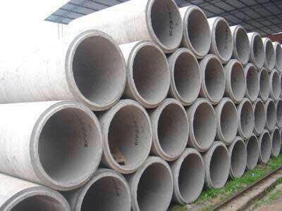 金昌水泥管廠家-供應甘肅劃算的水泥管