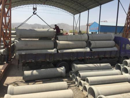 排水管价格-金昌有保障的排水管提供商