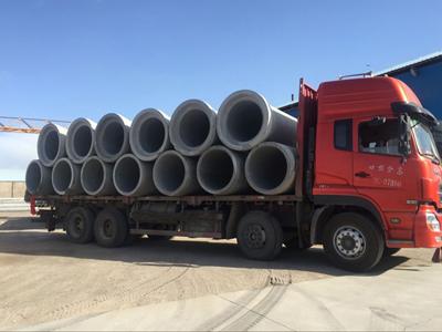 金昌排水管廠家-甘肅排水管價格行情