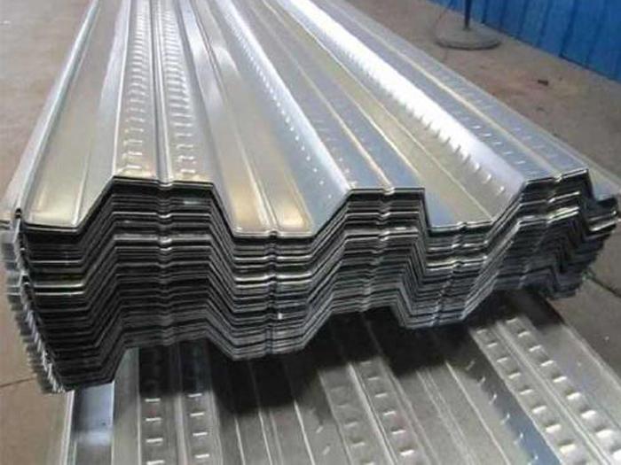 白银楼承板厂家-怎样才能买到有品质的宁夏楼承板
