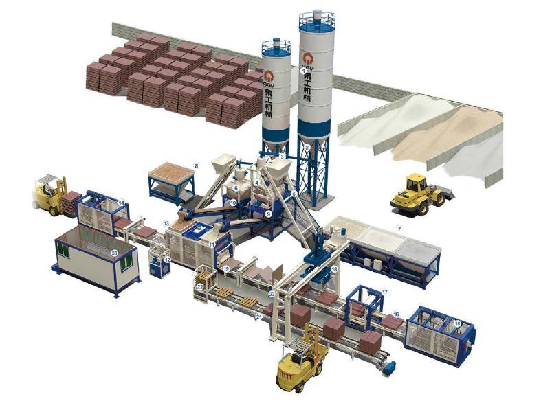 福建全自动开式流水线平台-质量可靠的全自动开式流水线平台在哪买