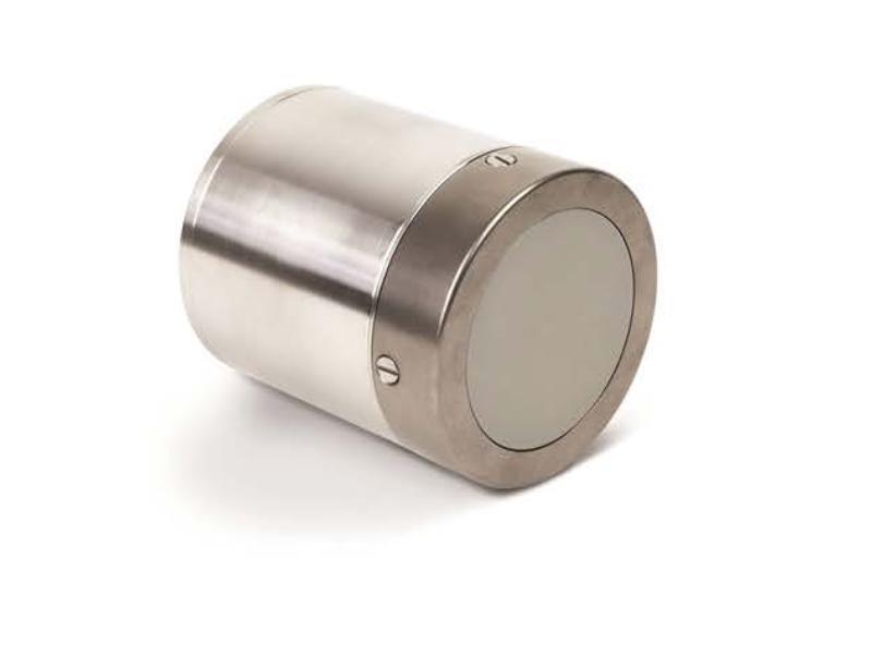 湿度仪怎样-质量超群的湿度仪在哪买