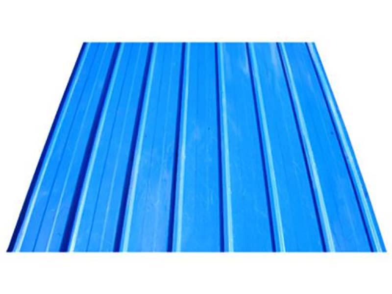 恒源钢材铁艺公司为您供应好的钢材钢材 _甘肃镀锌钢管