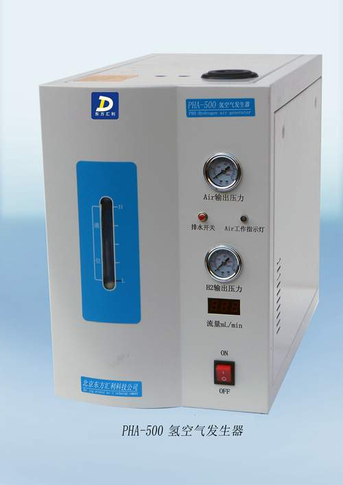优良氢气发生器品牌推荐   畅销氢气发生器
