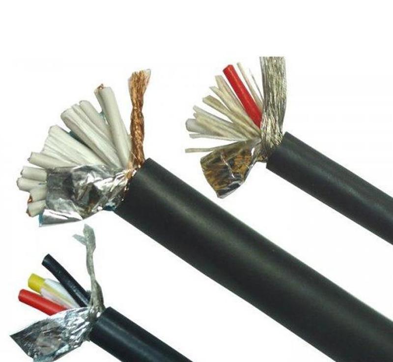 西宁铝合金电缆批发-供应兰州高性价电线电缆