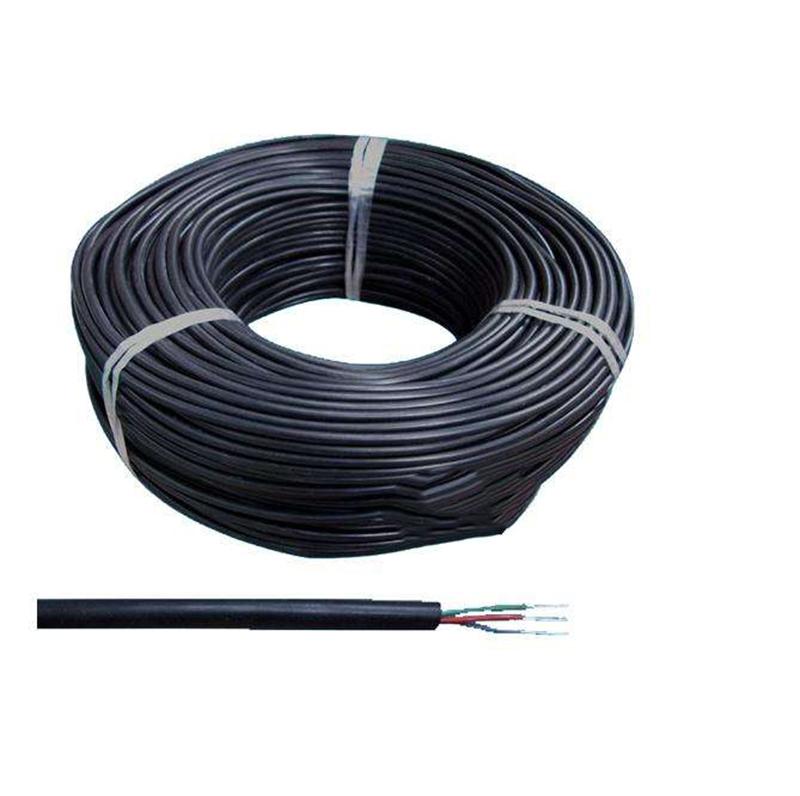 慶陽阻燃電線電纜|蘭州哪里有供應優惠的阻燃電線電纜
