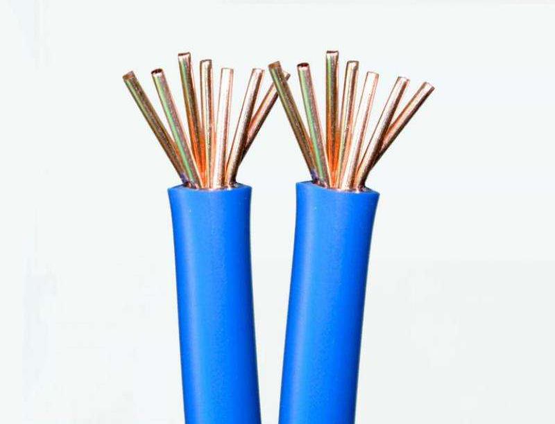 西寧低煙無鹵電纜廠家-想買質量好的電線電纜就來甘肅金澳電線電纜