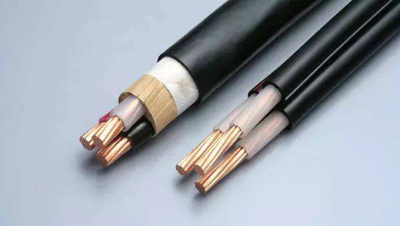 甘肃阻燃电线电缆-兰州价位合理的阻燃电线电缆品牌推荐