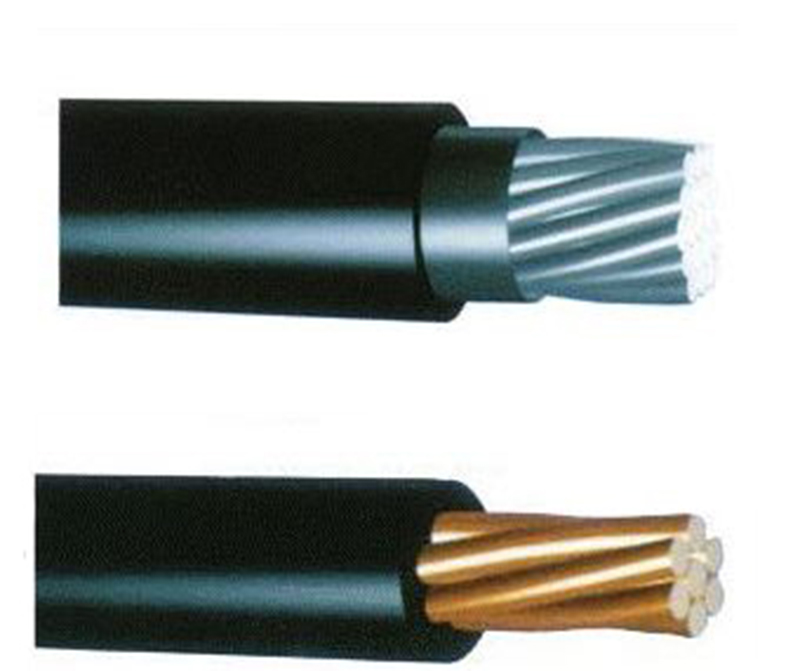 庆阳塑力电缆_买阻燃电线电缆认准甘肃金澳电线电缆