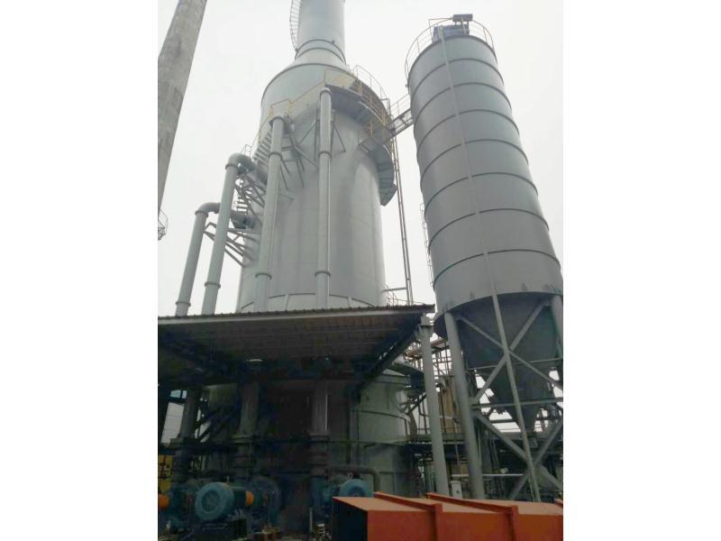 福州除尘工程-福建口碑好的除尘工程设备