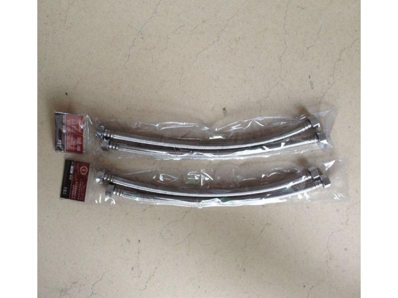 广东编织进水软管——专业的编织进水软管在哪买