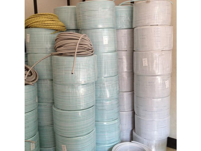 大量供应品质可靠的高级PVC水龙头进水软管|贵州高级PVC水龙头进水软管