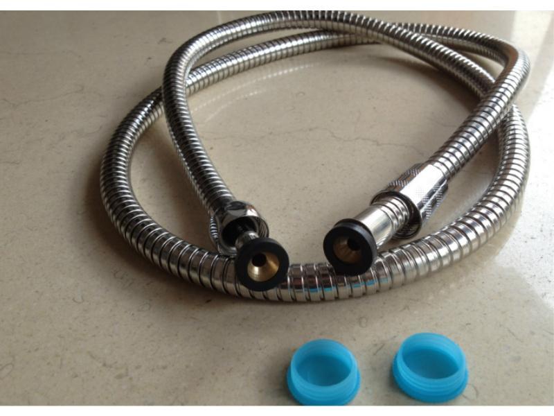 哪里能买到好用的不锈钢伸缩抽拉防爆软管-广西不锈钢伸缩抽拉防爆软管