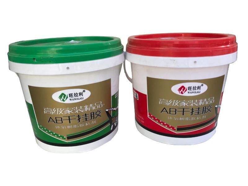 AB干挂胶价位-福建耐用的AB干挂胶供应