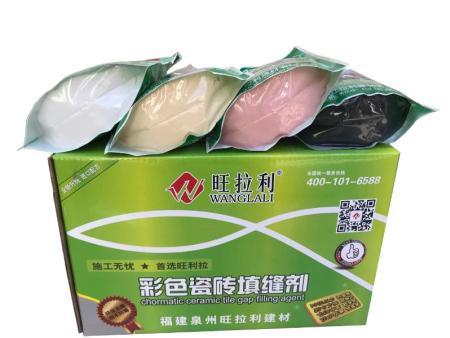 彩色瓷磚填縫劑價位-哪里可以買到新款彩色瓷磚填縫劑