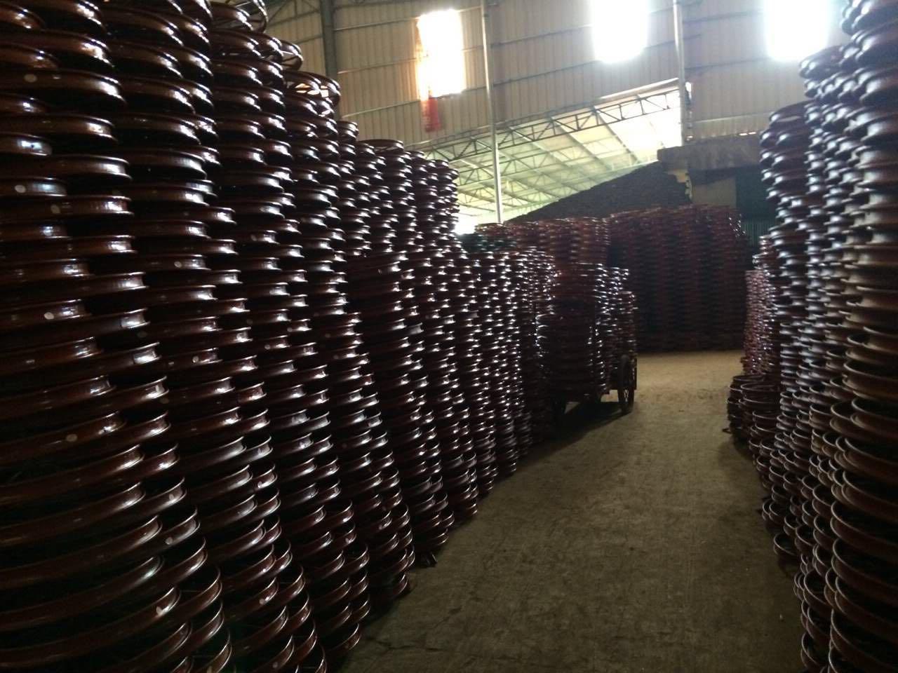 洪瀨五金配件廠專業的力車鋼圈出售,力車鋼圈價格